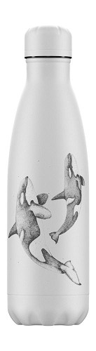 Chilly's Bottle 500ml Orca
