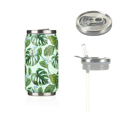 Pull Can'it 280 ml Monstera