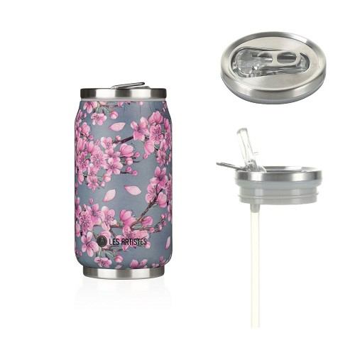 Pull Can'it 280 ml Blooming Cherry