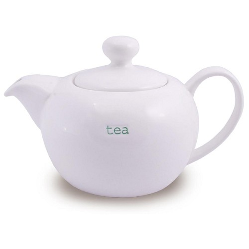 X-Large Teapot 2000ml